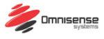 Omnisense