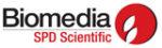 SPD-Logo-High-Resolution-1024x682