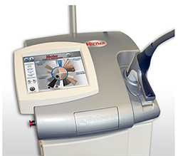 Vectus Diode Laser